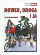 Rower, droga i ja
