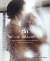 101 fantazji seksualnych