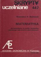 Matematyka skrypt 447