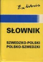 Słownik szwedzko-polski polsko-szwedzki
