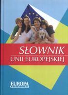 Słownik unii europejskiej
