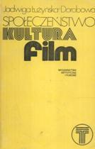 Społeczeństwo kultura film