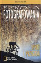 Szkoła fotografowania National Geographic