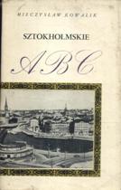 Sztokholmskie ABC