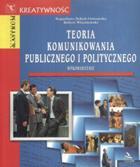 Teoria komunikowania publicznego i politycznego