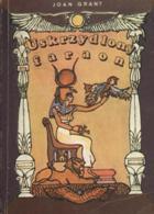Uskrzydlony faraon