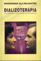 Dializoterapia